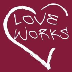 Loveworks redFB2