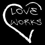 Love Works Logo